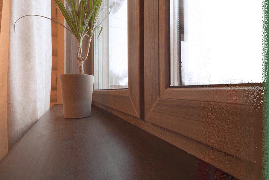 Картинка окно в квартиру