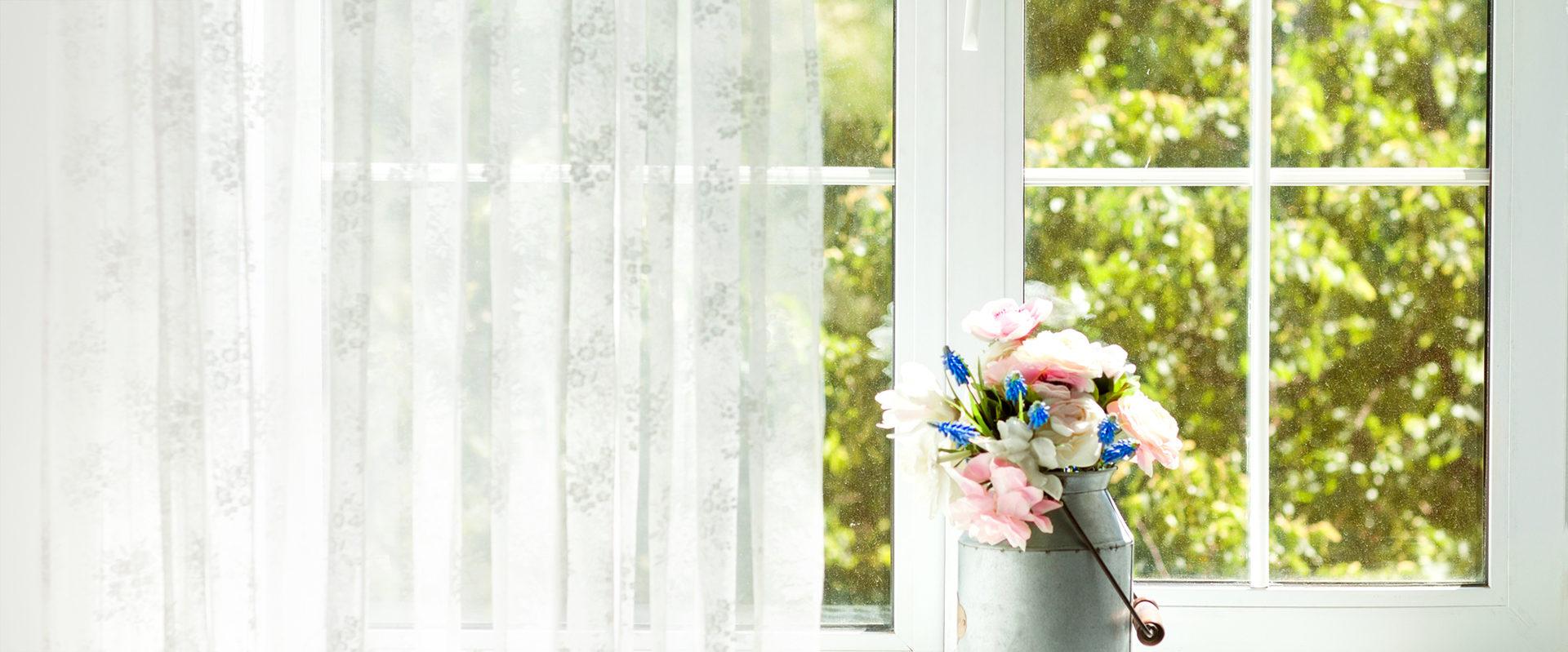 картинка окна на дачу йола