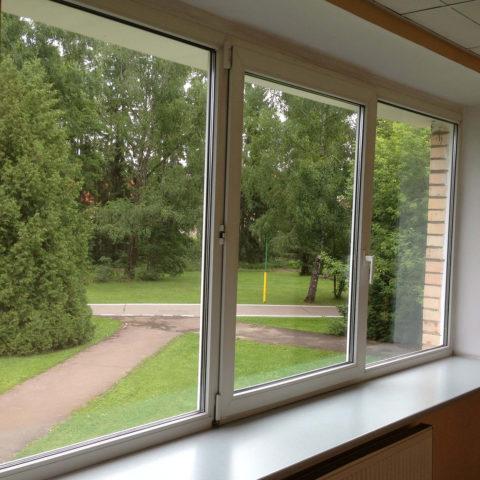 картинка окна стандарт класса